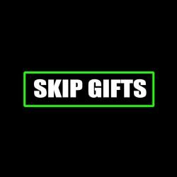 No Gift