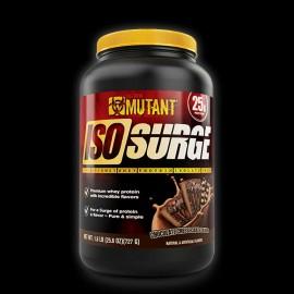MUTANT ISO SURGE 1.6 lb