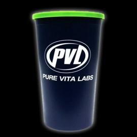 PVL Stadium Cup 700 ml