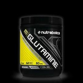 NUTRABOLICS m|GLUTAMINE 300g
