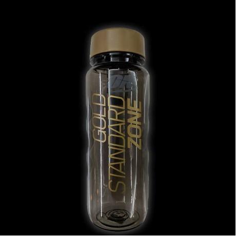 ON Water Bottle 700ml