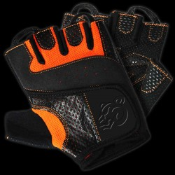 Bear Gear CrossFit Gloves