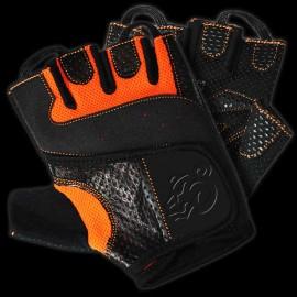 Bear Gear CrossFit Gloves