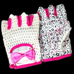 Bear Gear EVA Fitness Gloves