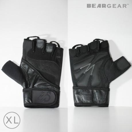 Bear Gear Weightlifting Gloves