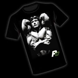 PW 3D T-Shirt Zane