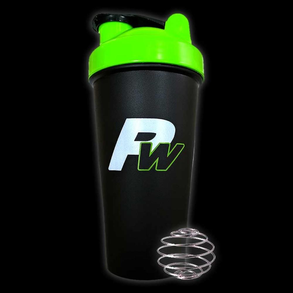 PW-Blender Shaker 600ml/20oz