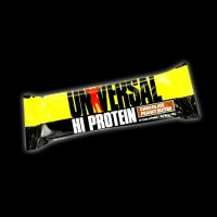 UN Hi-Protein Bars (1 bar)